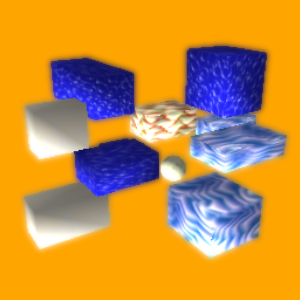 intermediateRenderTexture